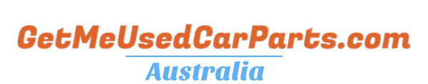 GetMeUsedCarParts.com used car parts search from Australian wreckers