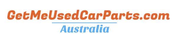 GetMeUsedCarParts.com