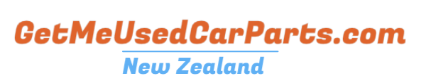 GetMeUsedCarParts New Zealand Search Wreckers and Used Car Parts