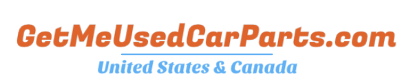 GetMeUsedCarParts.com/united-states-canada used car parts search from American & Canadian Salvage Yards